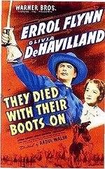 Az utolsó emberig (1941) online film