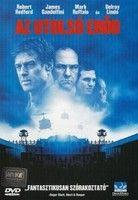 Az utolsó erőd (2001) online film