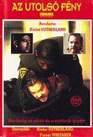 Az utolsó fény (1993) online film