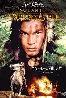 Az utolsó igaz harcos (1994) online film