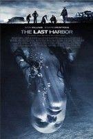 Az utolsó kikötő (2010) online film
