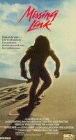 Az utolsó majomember (1988) online film