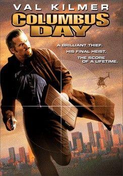 Az utolsó meló (2008) online film