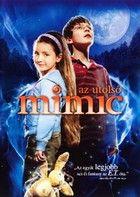 Az utolsó Mimic (2007) online film