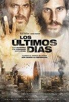 Az utolsó nap (2013) online film