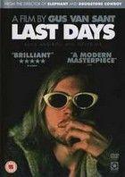Az utolsó napok (2005) online film