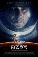 Az utolsó napok a Marson (2013) online film
