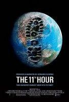 Az utolsó óra (2007) online film