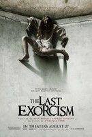 Az utolsó ördögűzés (2010) online film