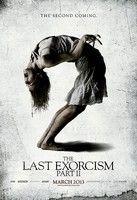 Az utolsó ördögűzés 2. (2013) online film