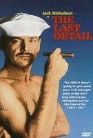 Az utolsó szolgálat (1973) online film