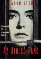 Az utolsó tánc (1996) online film