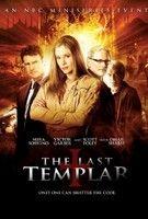 Az utolsó templomos lovag (2009) online film