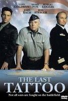Az utolsó tetoválás (1994) online film
