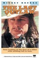 Az utolsó törvényenkívüli (1994) online film