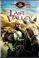 Az utolsó völgy (1970) online film