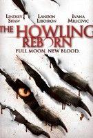 Az Üvőltés - Újjászületés - The Howling: Reborn (2011) online film
