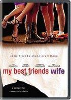 Aznaposok (2001) online film