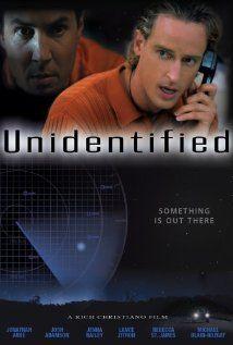 Azonosítatlan (2006) online film