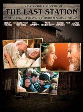 Aztán mindennek vége (2009) online film