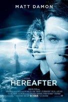 Azután (2010) online film