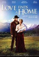 Baba, bába, szerelem (2009) online film