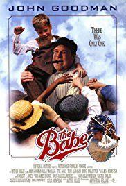 Babe (1992) online film