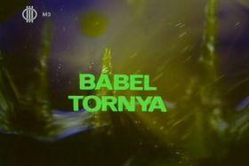 Bábel tornya (1982) online film