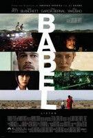 Bábel (2006) online film