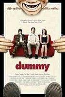 Bábu - Dummy (2002) online film
