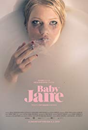 Baby Jane (2019) online film