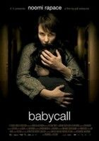 Babycall (2011) online film