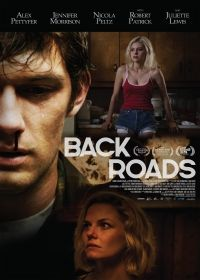 Back Roads (2018) online film