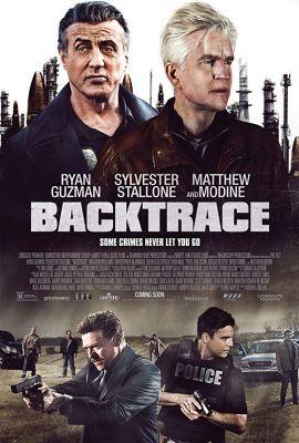 Visszalépés (2018) online film