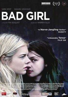 Bad Girl (2016) online film