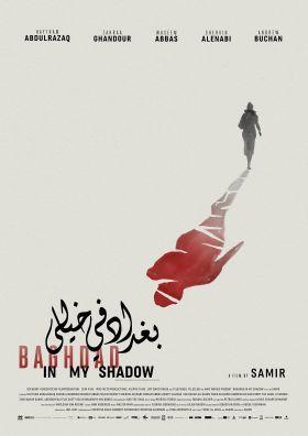 Bagdad árnyékában (2019) online film