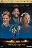 Bagger Vance legendája (2000) online film