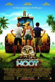 Bagolyvédők (2006) online film