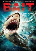 Bait - A csali (2012) online film