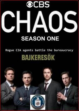 Bajkeres�k (2011) online sorozat