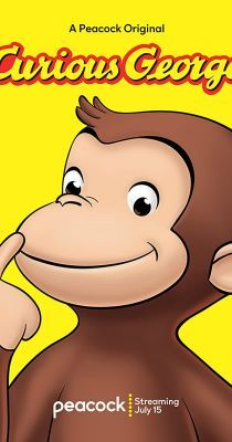 Bajkeverö majom 1. évad (2006) online sorozat