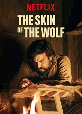 Bajo la piel de lobo (2017) online film