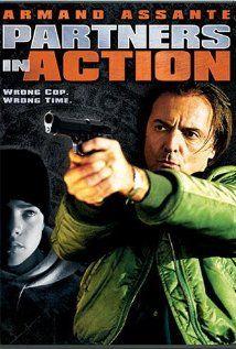 Baj-társak (2002) online film
