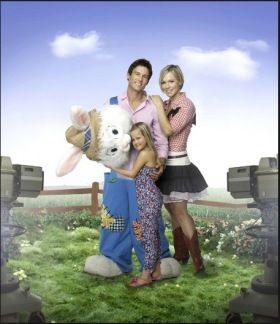 Balesetből szerelem (2011) online film