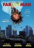 Balfácán akcióban (1990) online film