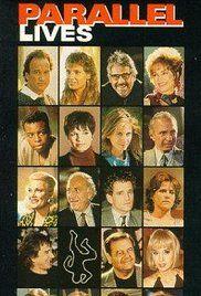 Balhés bankett (1994) online film
