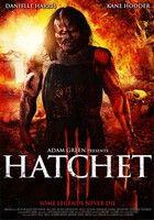 Balta 3 (2013) online film