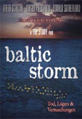 Balti vihar (2003) online film