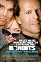 Bandit�k (2001) online film