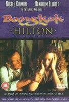 Bangkok Hilton (1989) online film